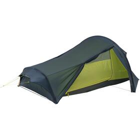 Helsport Ringstind Superlight 2 Tente, blue